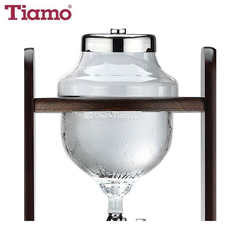 #17 Water Drip Coffee Maker (HG6360)