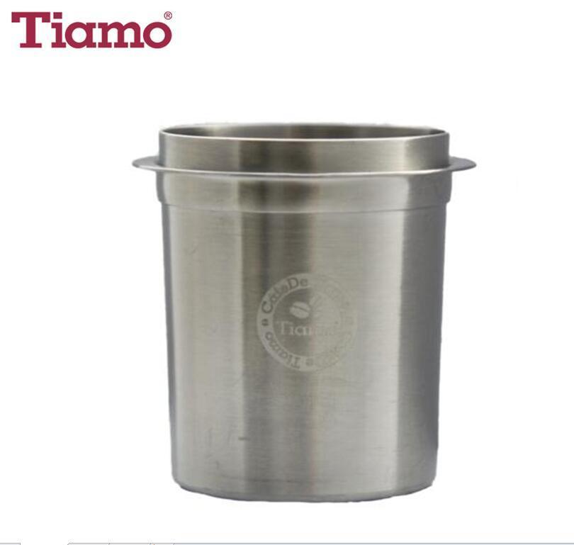 Tiamo Dosing Cup 58.3mm (HG1765)