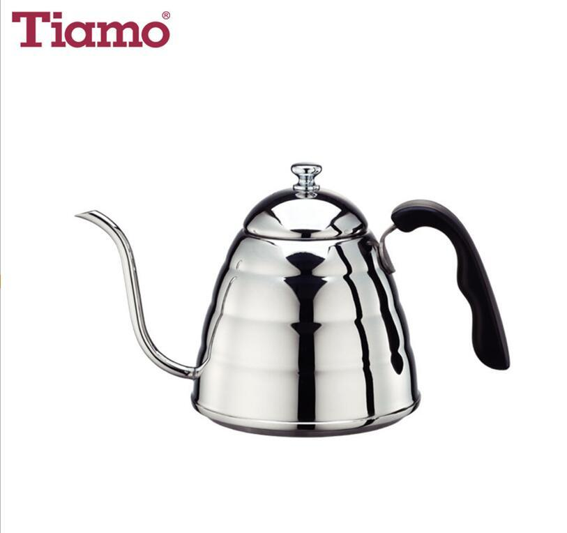 0.9L Pour Over Coffee Pot (HA1620)