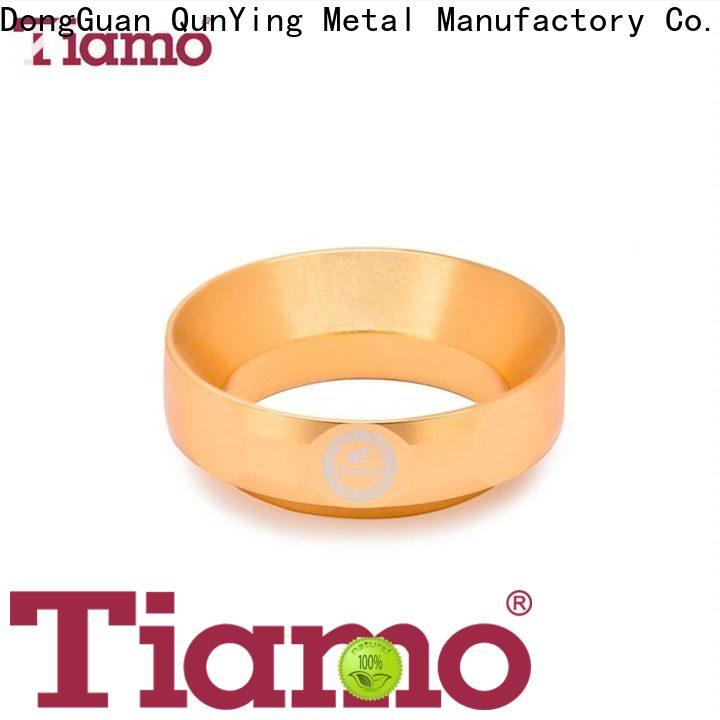 Tiamo 100% quality dry measuring cups purchase online for sale