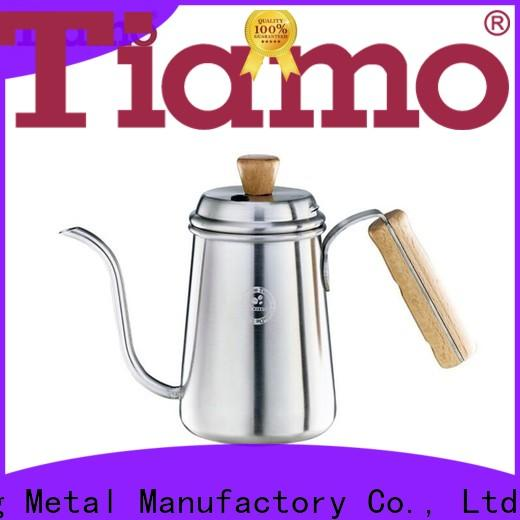 new design coffee pots on sale ha1554 personalized for coffee shop