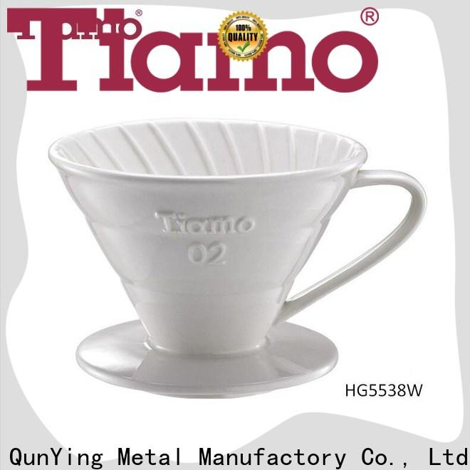 highly recommend pour over coffee filter steel one-stop services for coffee