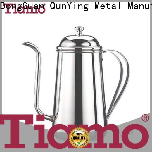 new design coffee pots on sale 500ml cheap for reseller