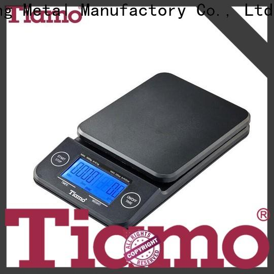 accurate best kitchen scale tiamo bulk purchase for kitchen