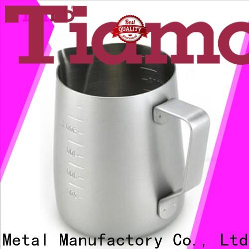 most popular pitcher jug 650cchc7110bk overseas trader for retailer