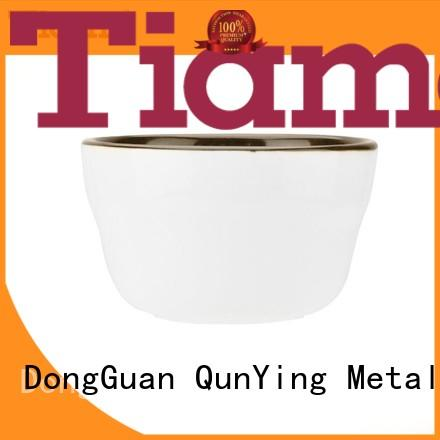 100% quality the measuring cup double purchase online for wholesale