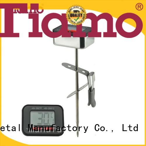 Tiamo digital buy thermometer from China for sale