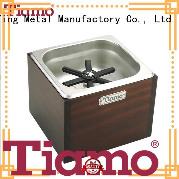 Tiamo box stainless steel sink unit order now for trader